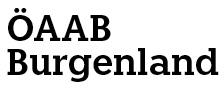 ÖAAB Burgenland Logo
